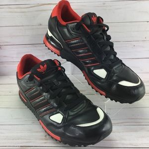 Adidas Zx750 Shoes Size 13